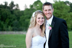 Theresa Muench Photography-E&J Wedding-5
