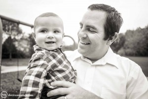 Theresa Muench Photography-Hoskisson Family-4