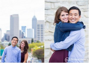 TheresaMuenchPhotography_H&Dengagement-