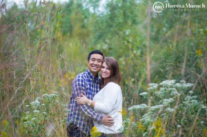 TheresaMuenchPhotography_H&Dengagement-9097-2